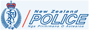 footer-logo-NZPolice