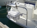 Bayliner Bait Station1.jpg
