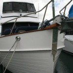 Anchor Trim2