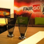 Fair Go Ad Awards