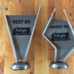 Fair Go Ad Awards 2015