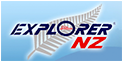 footer-logo-ExplorerNZ