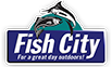 footer-logo-FishCity