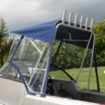 Stabi Craft Bimini2