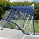 Stabi Craft Bimini3