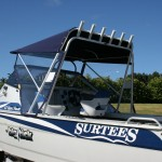 Surtees Sport Fisher bimini1